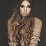 Musician, Valerie Broussard